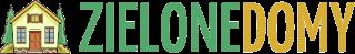 zielonedomy.com.pl