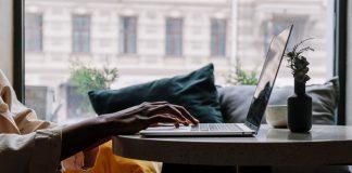 Jak przedłużyć żywotność baterii w laptopie- by była ona bardziej wydajna i dostosowana do naszych potrzeb