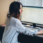 Jak interesująco spędzić czas w Internecie, czyli gry przeglądarkowe dla dziewczyn