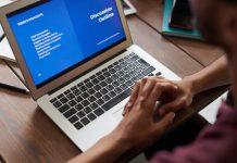 Laptop powystawowy czy warto w niego jest zainwestować?