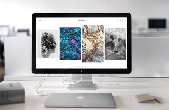 Jaki monitor dla grafika będzie najlepszym rozwiązaniem?