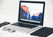 Jak zakupić domenę internetową?