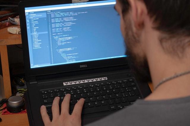 Poszczególne zawody IT - rozróżnienie