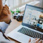 Czym charakteryzują się laptopy konwertowalne?