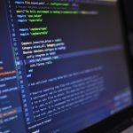 Co należy wiedzieć o typowych atakach w sieci?