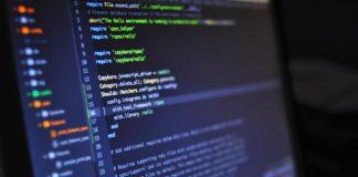 Kim jest i co robi tester oprogramowania?
