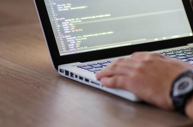 Czy IP komputera łatwo jest namierzyć?