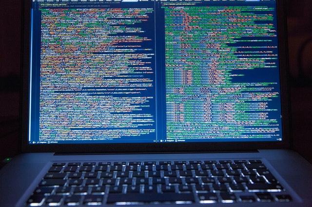 Jakie są języki programowania?