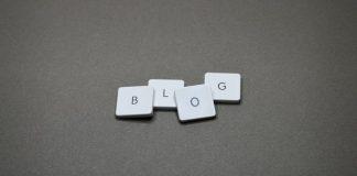 Jak zacząć zarabiać na blogu?