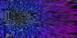 Czym jest outsourcing IT i jak działa?