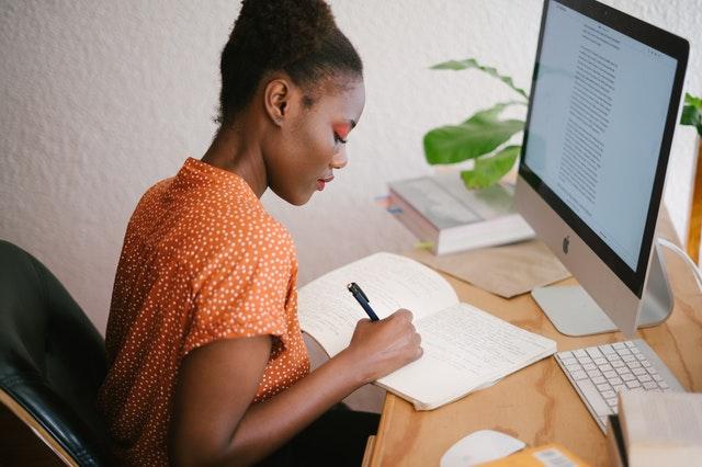 Jakie są cechy dobrego pracodawcy?