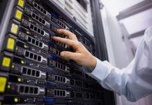Przewaga serwera dedykowanego